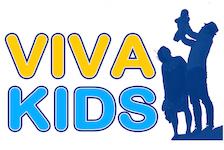 Viva Kids 子供と世界を旅しよう!